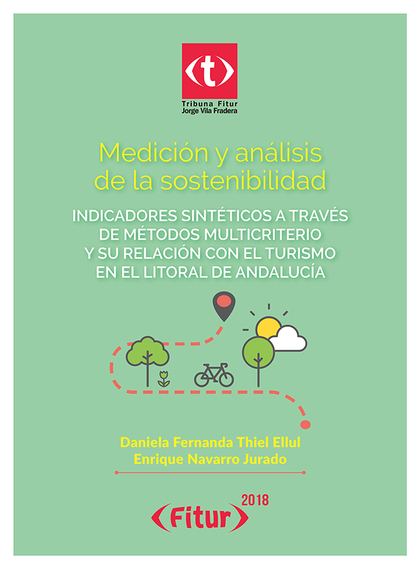 MEDICIÓN Y ANÁLISIS DE LA SOSTENIBILIDAD.