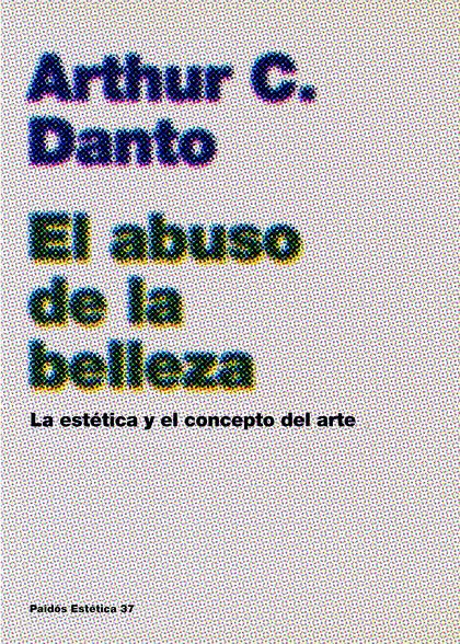 ABUSO DE LA BELLEZA