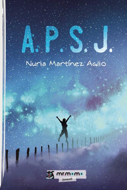 A. P. S. J..