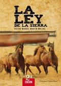 LA LEY DE LA SIERRA