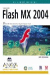 FLASH MX 2004 VERSIÓN DUAL