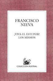 í VIVA EL ESTUPOR !/LOS MISMOS