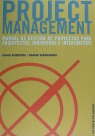 PROJECT MANAGEMENT MANUAL GESTION PROYECTOS ARQUITECTOS, INGENIEROS