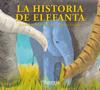 LA HISTÓRIA DE ELEFANTA