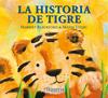 LA HISTÓRIA DE TIGRE