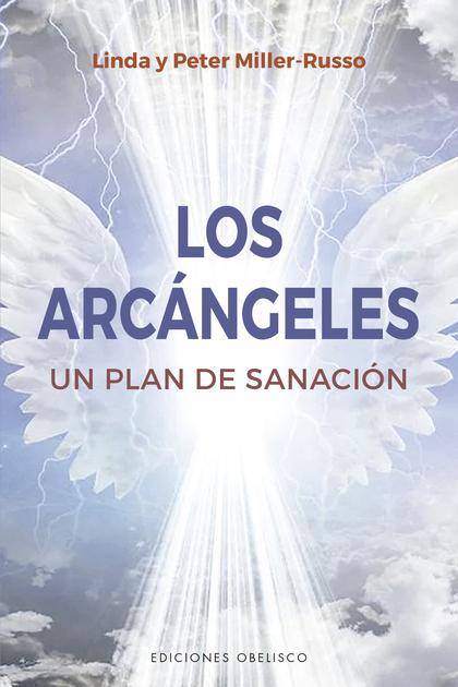 ARCÁNGELES, LOS