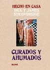 CURADOS Y AHUMADOS