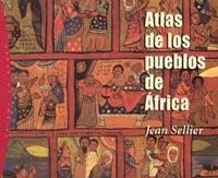 ATLAS DE LOS PUEBLOS DE ÁFRICA