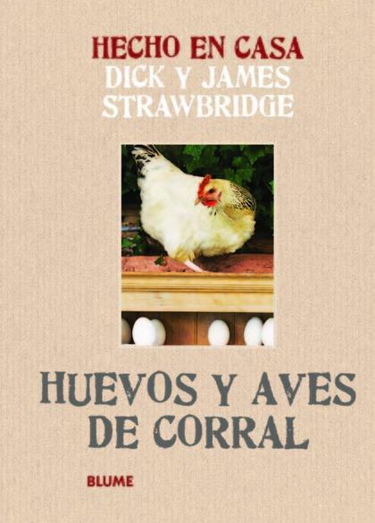 HUEVOS Y AVES DE CORRAL