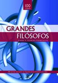 GRANDES FILÓSOFOS