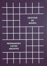 CRISTINA DE MIDDEL PREPARADOS LISTOS ARCHIVO.