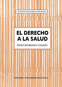 EL DERECHO A LA SALUD.