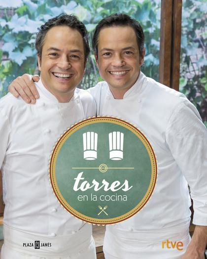 TORRES EN LA COCINA