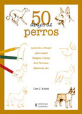 50 DIBUJOS DE PERROS