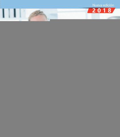 ADMINISTRATIVO (TURNO LIBRE). SERVICIO DE SALUD DE LAS ILLES BALEARS (IB-SALUT).