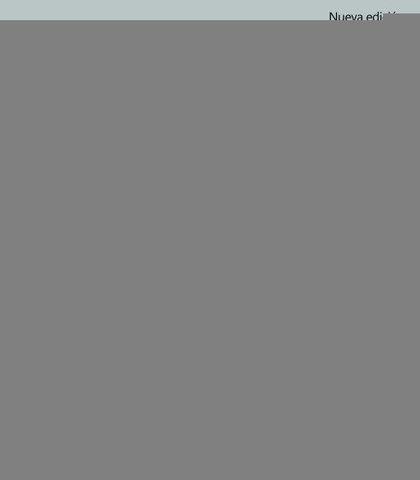 AUXILIAR ADMINISTRATIVO. TEMARIO Y TEST . T.L. COMPLUTENSE