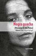NEGRA GUACHA