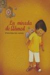 LA MIRADA DE AHMED