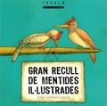 RECULL DE MENTIDES IL·LUSTRADES