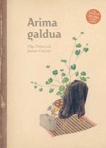 ARIMA GALDUA (EUSKERA).