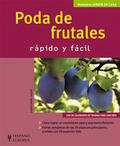 PODA DE FRUTALES (JARDÍN EN CASA).