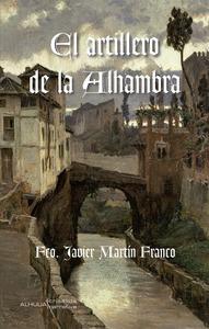 EL ARTILLERO DE LA ALHAMBRA