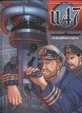 U47 2. EL SUPERVIVIENTE.