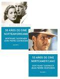 50 AÑOS DE CINE NORTEAMERICANO. OBRA COMPLETA