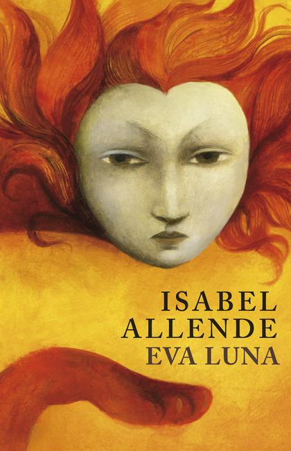 EVA LUNA.
