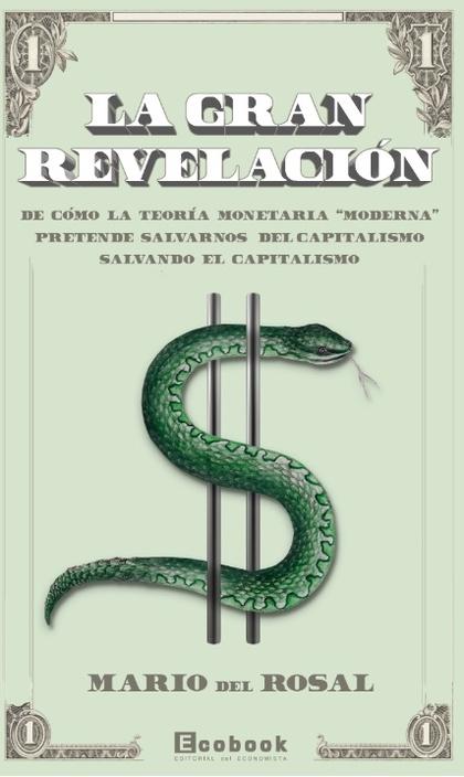 LA GRAN REVELACIÓN