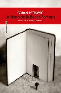 LA MANO DE LA BUENA FORTUNA.
