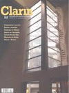 CLARIN 143 REVISTA