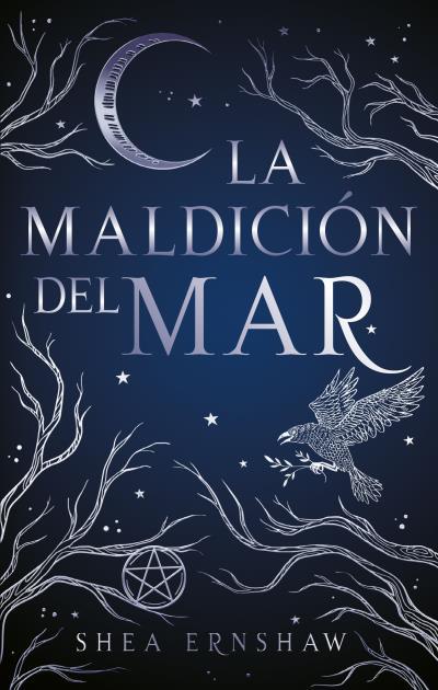 MALDICIÓN DEL MAR, LA
