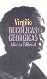 BUCOLICAS,GEORGIAS