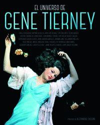 EL UNIVERSO DE GENE TIERNEY