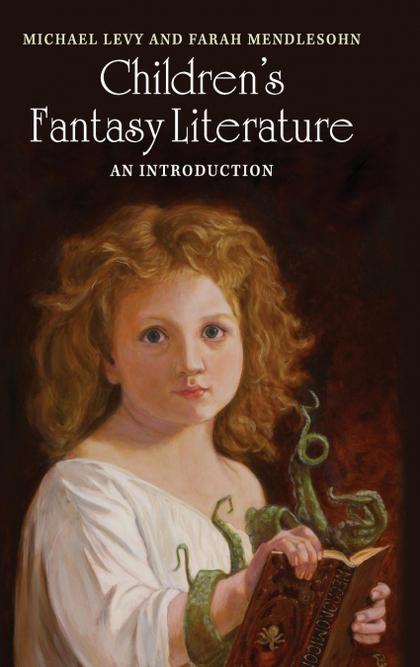 CHILDREN´S FANTASY LITERATURE