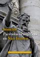 PARABOLAS EVANGELICAS EN SAN IRENEO.