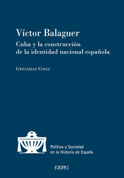 VICTOR BALAGUER..