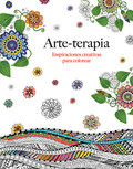 ARTE-TERAPIA                                                                    INSPIRACIONES C