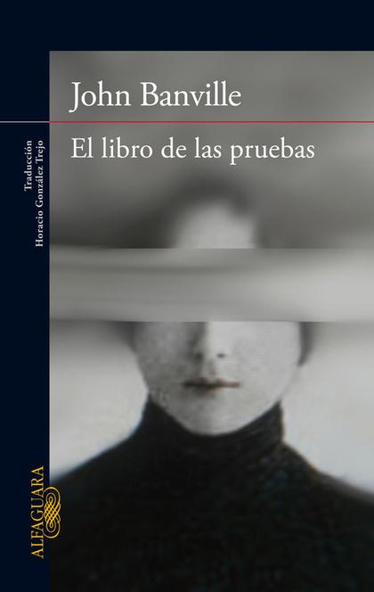 EL LIBRO DE LAS PRUEBAS.