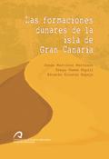 LAS FORMACIONES DUNARES DE LA ISLA DE GRAN CANARIA