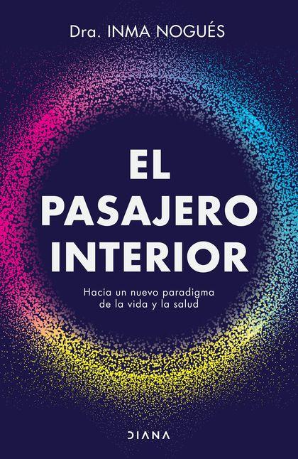 EL PASAJERO INTERIOR.