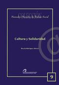 CULTURA Y SOLIDARIDAD
