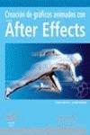 Creación de gráficos animados con After Effects