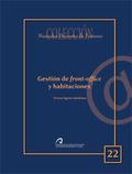 GESTIÓN DE FRONT-OFFICE Y HABITACIONES