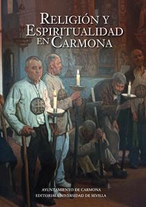 RELIGIÓN Y ESPIRITUALIDAD EN CARMONA