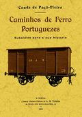CAMINHOS DE FERRO PORTIGUEZES