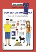 COM SER UN BON CATALÀ : GUIA AMB 50 INSTRUCCIONS FÀCILS