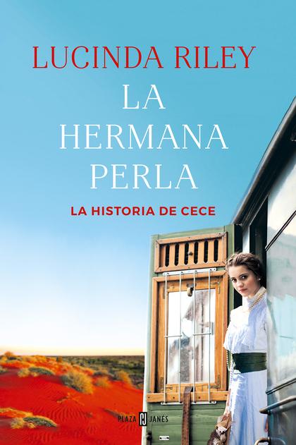 LA HERMANA PERLA.
