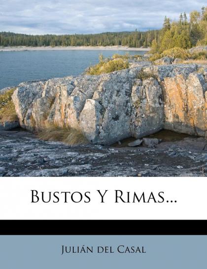 BUSTOS Y RIMAS...